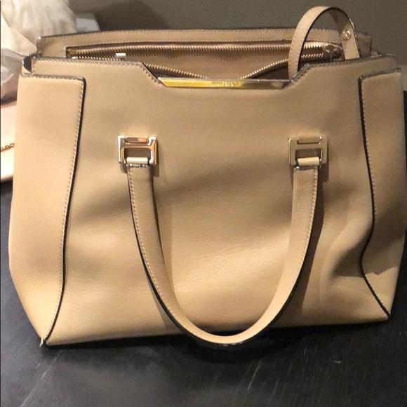 fa7779acdd0 Jimmy Choo Bags | Authentic Bag | Poshmark